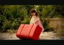 Dünyada En Çok Dinlenen Çocuk Şarkısı (81gamze81)