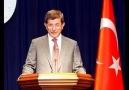 Dünyaya Yön Veren Adam: Prof. Dr. Ahmet Davutoğlu