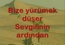 Dursun Ali ERZİNCANLI - Ey Nefsim