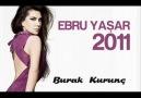 Ebru Yaşar - Mutluluklar Dileriz (SüPeeeR) [HQ]