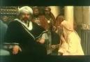 Ebuzer'den dinin öz yorumu