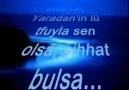 ✿❀ BAYRAM GELMİŞ NEYİME ANAM ✿❀