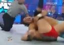 Edge & Jericho vs The Colons vs Legacy [Bash 2009] [HQ]