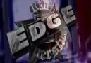 Edge Titantron 2011