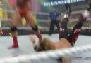 Edge Vs. Batista Highlights - Night Of Champions 2008 [HQ]