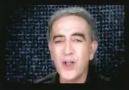Edip Akbayram-Suçlayamazlar