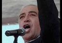 Edip Akbayram... TÜRKÜLER YANMAZ
