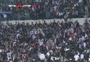 **Efsane yazdın tarihe BEŞİKTAŞ** Beşiktaş/Sivas maçı ... [HQ]