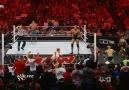 Eight-Man Elimination Tag Team Match - [05/09/2011] [HQ]
