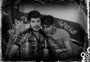 ELazığLı Mc Ökkeş And Rapiisyan 2o11 Bomba TRack Music [HQ]