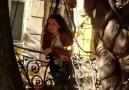 Elvan Günaydın - Gidiyorum Aşkım