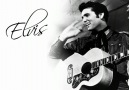 Elvis Presley ------ It's Now Or Never [HQ]