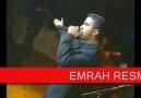 EMRAH _ Magazin İNGİLTERE 1997