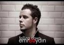Emre Aydin - Falling Down (2010) [HQ]