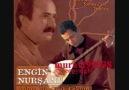 ENGIN NURSANI MERHAMETE GELSIN