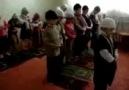 En Güzel Cemaat :)