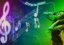 En Hit Müzikler 2011 Club Hits ( Part 1 ) [HQ]