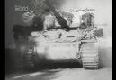 En İyi 10 Tank 3/4 [HQ]