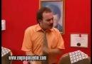 En komik Burhan Altıntop sahneleri xD kopmak garanti xD