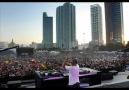 Enrique Iglesias Ft. Ludacris - Tonight (Chuckie Remix)