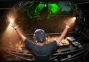 Enrique Iglesias ft Ludacris - Tonight (DJ Chuckie Remix)