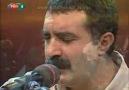 Erdal Erzincan - Tutam Yar Elinden Tutam