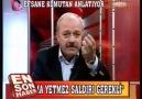 Erdal Sarızeybek Başbakan Erdoğan'ı ağır dille eleştirdi