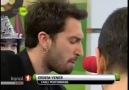 Erdem Yener - Öz (akustik)