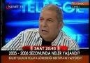 Erman Hoca'dan potun kralı :)