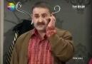 Erman Kuzu İvet :)