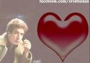 EROL BUDAN - Koparamam Kalbimi - Şiirli Versiyon [HQ]