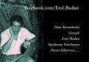 EROL BUDAN - Öldürsende Farketmez