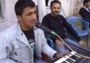 Ersin Baran ( Dilan dilan)