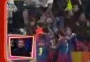 Ertem Şener ''Top 5'' (Messi Messi, Bu Adam Neyin Nesi)