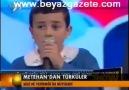 Erzurumlu Metahan (ERZURUMUN GURURU)