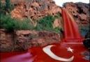Erzurum Oyun Havaları-Ay Doğdu