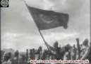 Erzurum'un Kurtuluşu... [HQ]