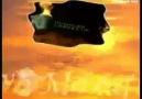 esma-ül hüsna (Allah'ın en güzel 99 ismi)