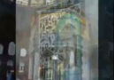 Eşref Ziya -  Mahsun Ayasofya