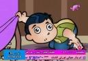 Etme Bulma Dünyası Çocuğum =)