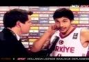 Eurobasket 2011 - Aynen Öyle Aynen Öyle :) [HQ]