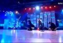 Eurovision-Fairytale