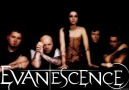 Evanescence - Thoughtless (Korn) [HQ]