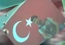 Exen - AşK'ıN ÖyKüSü - 2011 Video KLİP