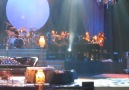 25 Eylül Akustik-Oyunun Sonu [HD]