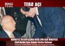 12 Eylül Darbecilerini Yargılamayanların Duruşması 12 Haz...
