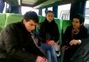 FACEBOOK DA REKOR KIRAN VİDEO !!