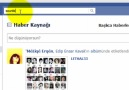 facebook PROFİLİNE MÜZİK CALAR EKLEME [HD]