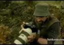 faceyi sallayan hareket (  2011 en komik videosu :) )