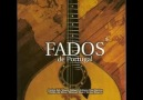 Fado a music from Portugal